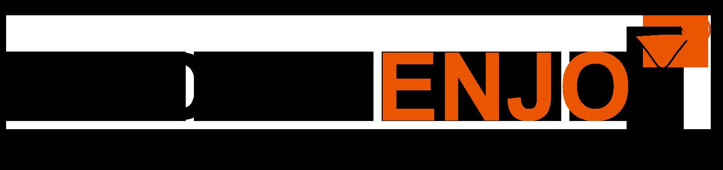 Logo Madridenjoy NUEVO v1